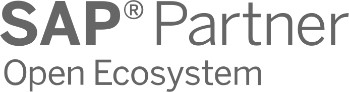 SAP Partner OpenEcosystem R